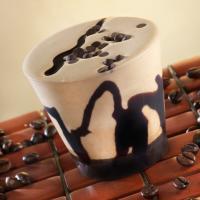 Crema Rece de Cafea