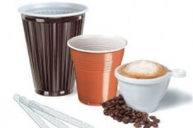 CONSUMABILE CAFEA - CEAI