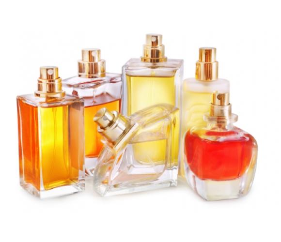 Uleiuri parfumate si arome naturale
