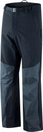 Pantaloni Hannah Enduro