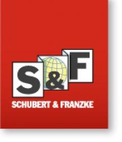 Schubert & Franzke