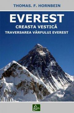 Carti de literatura montana