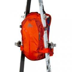 Rucsacuri pentru snowboard si schi