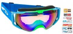 Goggle H6323 Galaxo