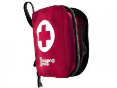 Trusa Singing Rock First Aid Bag