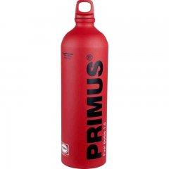 Bidon pentru combustibil Primus Fuel Bottle 1.5l