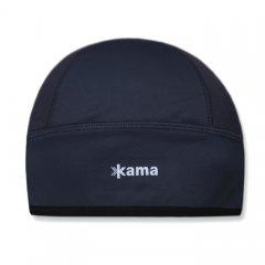 Kama AW38 110