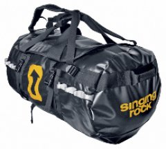 Geanta Singing Rock Tarp Duffle 90l