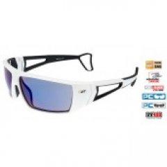 Ochelari de soare Goggle T922 Finso