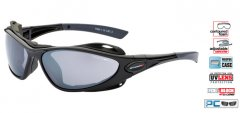 Ochelari de soare Goggle T560 Ayura
