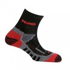 Sosete pentru alergare Mund Trail Running