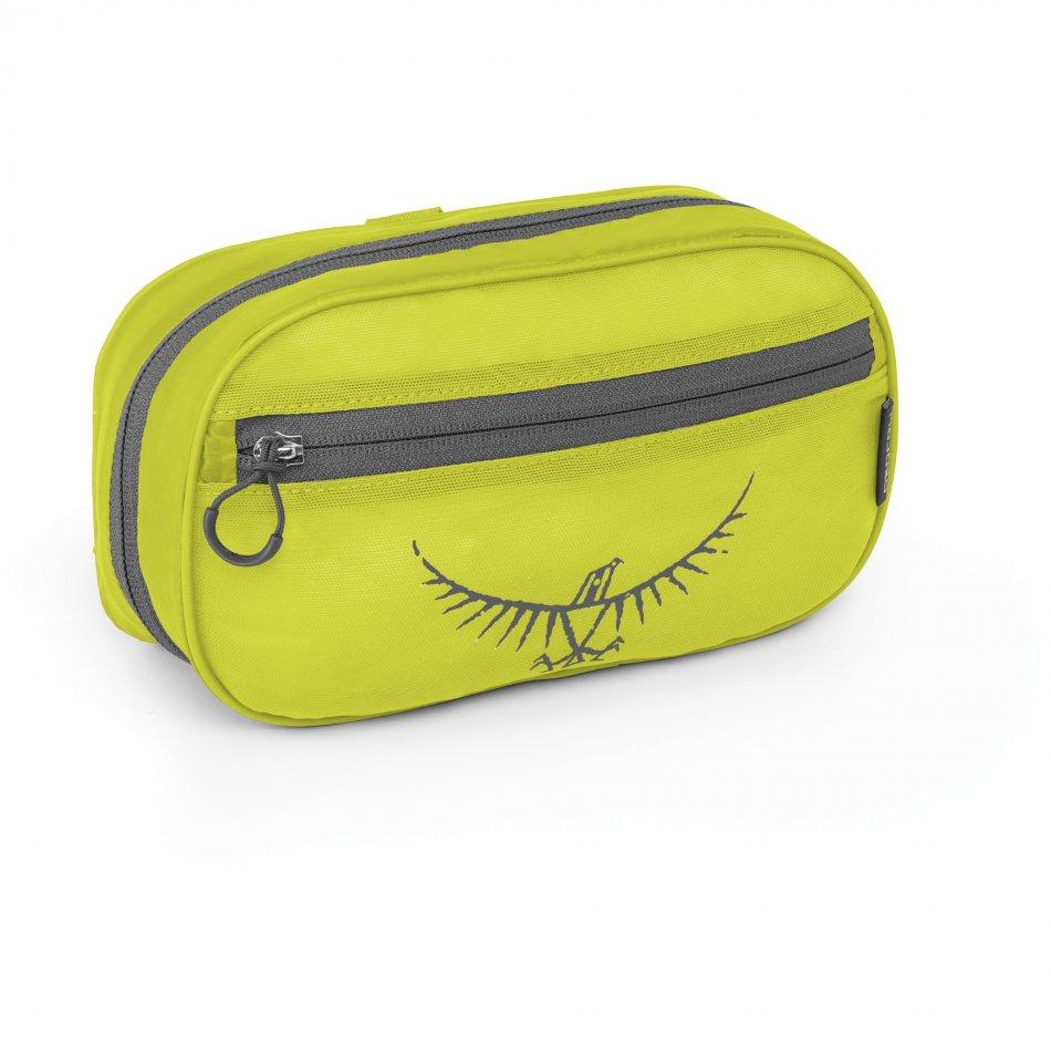 Trusa pentru cosmetice Osprey WashBag Zip