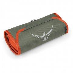 Trusa pentru cosmetice Osprey WashBag Roll
