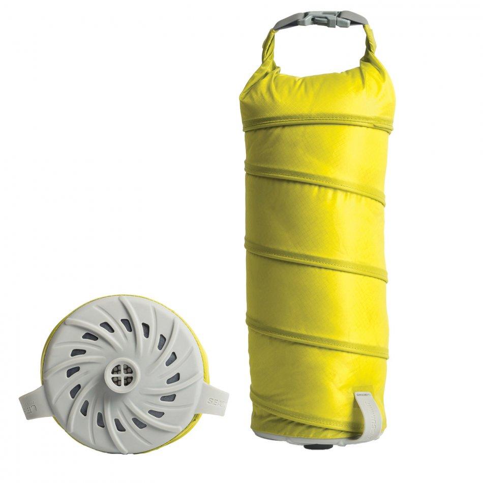 Pompa pentru saltea gonflabila Sea to Summit