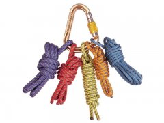 SR Accessory Cord group