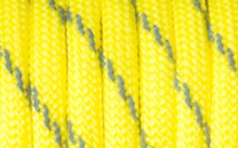 Paracord Type I 1.6mm Reflectorizant
