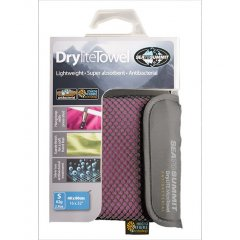 Prosop Sea to Summit Drylite Towel