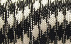 Camuflaj Harmony Black  White