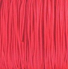 Micro Cord Neon Pink