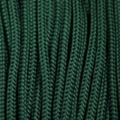 Type II Unicolor Dark Green