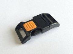 Trident cu buton 20mm