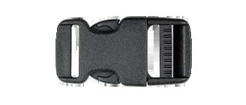 Trident 2M 795, 50mm
