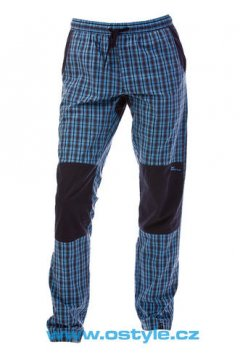 Pantaloni O'Style in carouri, IMS7226