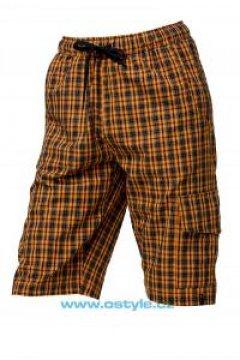 Pantaloni O'Style bermude, IMS7227