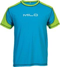 Tricou Milo Mashe