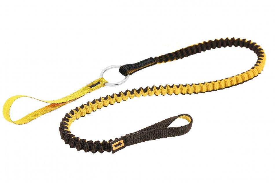 Bucla elastica pentru scule Singing Rock Tool Holder