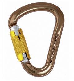 SR Hypnos Twist Lock K0008EE yellow