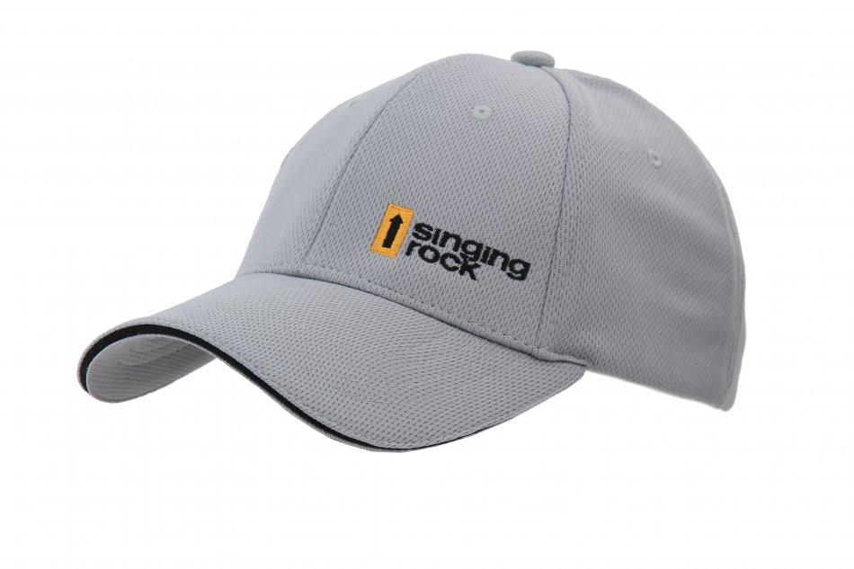 Sapca Singing Rock Baseball Hat Comfort