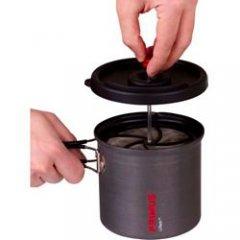 Primus Coffee Tea Press 2