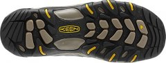 Keen Koven Mid sole