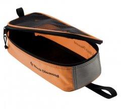 Husa pentru coltari Black Diamond Crampon Bag