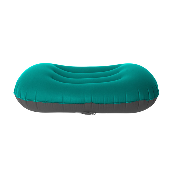 Perna gonflabila Sea to Summit Ultralight Pillow Regular