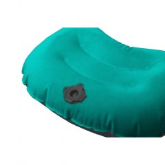 Sea to Summit Ultralight Pillow AULPILBL 3