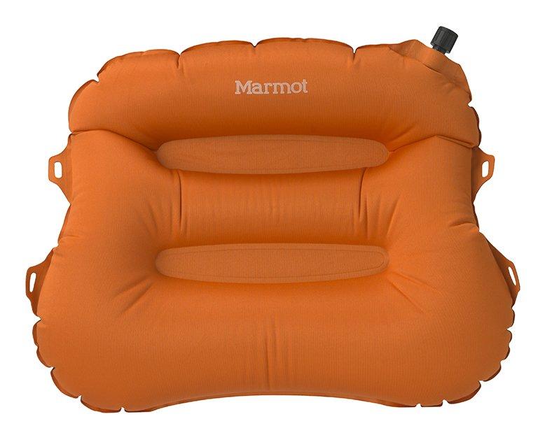 Perna gonflabila Marmot Cirrus Down Pillow