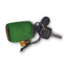 UltraSilPouchKeyRinggreen