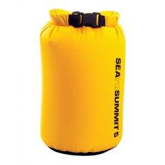 Sea to Summit LightweightDrySack ASDS yellow