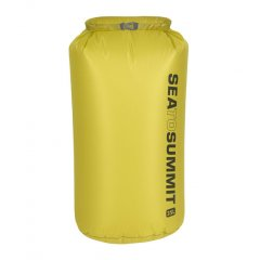 Sea to Summit UltraSil Nano Dry Sack AUNDS lime