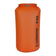 Sea to Summit UltraSil Nano Dry Sack AUNDS orange