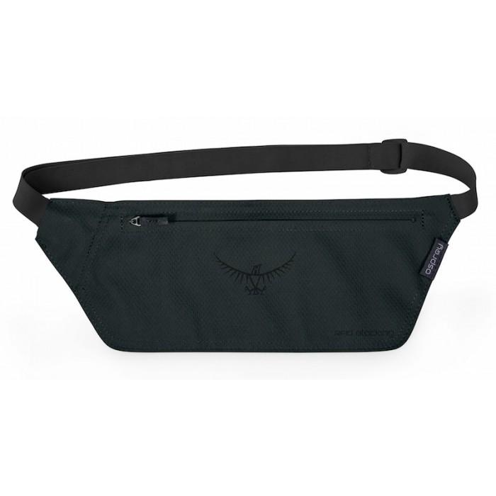 Port acte Osprey Stealth Waist Wallet