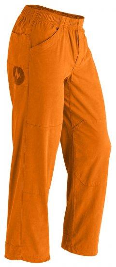 Pantaloni Marmot Hueco