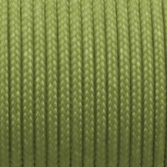 Micro Cord Moss