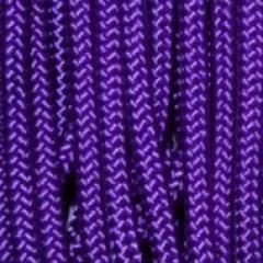 Type II Acid Purple