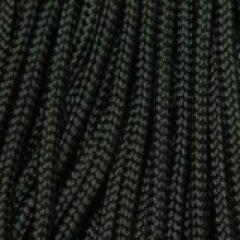 Type II Black