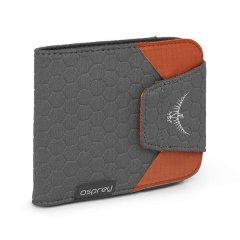 Portmoneu Osprey QuickLock Wallet