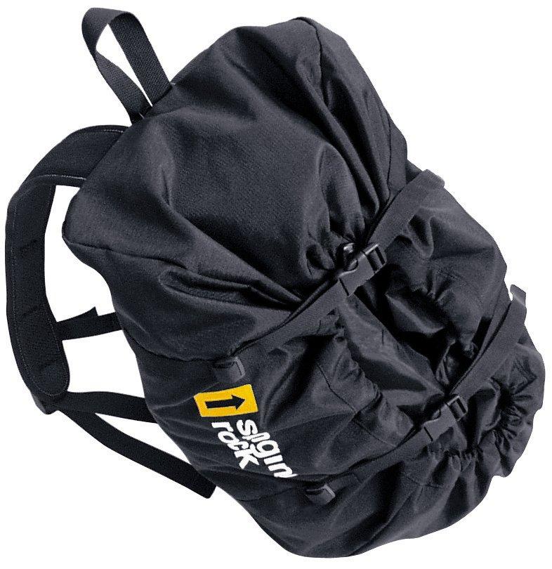 Geanta pentru coarda Singing Rock Rope Bag