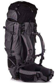 FN Himil 7010 Black Graphite back
